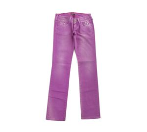 Fashion Trends - Γυναικείο Παντελόνι ANDY WARHOL