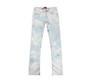 Fashion Queen - Γυναικείο Παντελόνι Andy Warhol fashion queen   γυναικεία παντελόνια