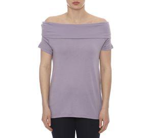 Fashion Trends - Γυναικεία Μπλούζα Cheap Monday