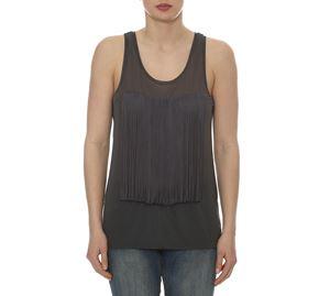 Fashion Trends - Γυναικεία Μπλούζα Cheap Monday fashion trends   γυναικείες μπλούζες