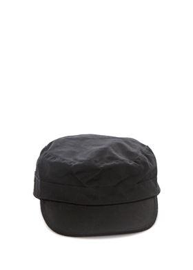 Ανδρικό Καπέλο Cheap Monday