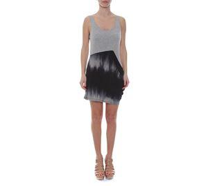Cheap Monday Vol.2 - Γυναικείο Φόρεμα Cheap Monday cheap monday vol 2   γυναικεία φορέματα