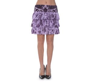 Fashion Trends - Γυναικεία Φούστα CUSTO