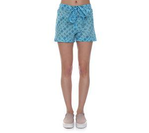 Fashion Trends - Γυναικείο Σορτς Coast Weber Ahaus