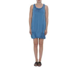 Fashion Trends - Γυναικείο Φόρεμα Coast Weber Ahaus