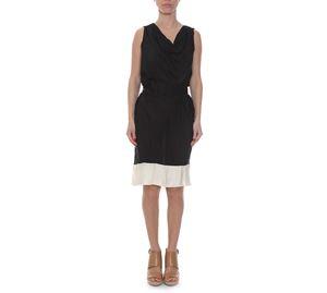 Mix & Match - Γυναικείο Φόρεμα COAST WEBER AHAUS