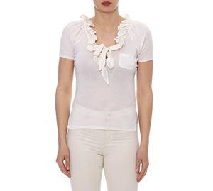 Fashion Trends - Γυναικεία Μπλούζα COAST WEBER AHAUS fashion trends   γυναικείες μπλούζες