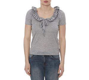 Easy Style - Γυναικεία Μπλούζα COAST WEBER AHAUS