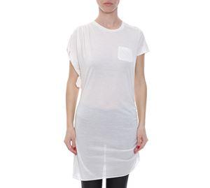 Fashion Trends - Γυναικείο Μπλουζοφόρεμα Coast Weber Ahaus