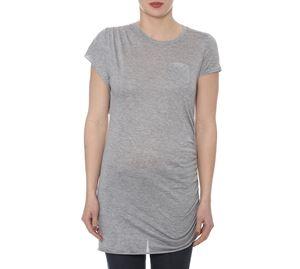 Fashion Trends - Γυναικείο Μπλουζοφόρεμα Coast Weber Ahaus fashion trends   γυναικείες μπλούζες