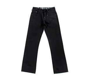 Fashion Trends - Γυναικείο Παντελόνι ARSENIKOS