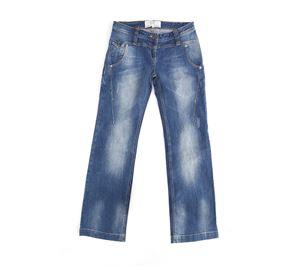 Ladies Style Bazaar - Γυναικείο Παντελόνι Dept