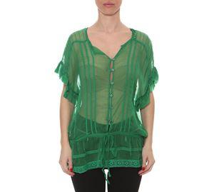 Fashion Trends - Γυναικεία Μπλούζα DEPT fashion trends   γυναικείες μπλούζες