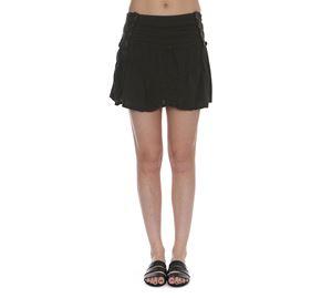 Fashion Trends - Γυναικεία Φούστα DEPT fashion trends   γυναικείες φούστες