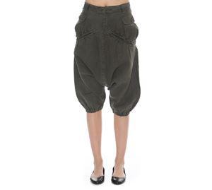 Fashion Trends - Γυναικείο Παντελόνι Desigual