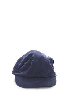 Ανδρικό Καπέλο ENERGIE