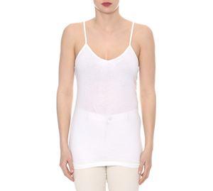 Easy Style - Γυναικεία Μπλούζα FENCHURCH