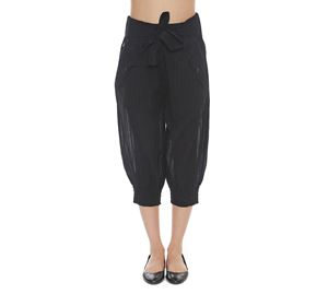 Fashion Trends - Γυναικεία Βερμούδα Fenchurch