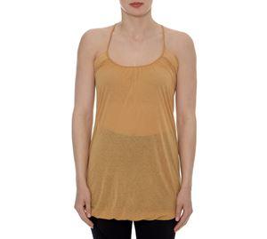 Fashion Trends - Γυναικεία Μπλούζα HUMANOID