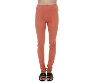 Fashion Trends - Γυναικείο Παντελόνι HUMANOID