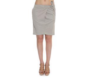 Fashion Trends - Γυναικεία Φούστα HUMANOID