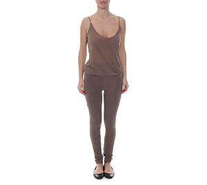 Fashion Trends - Γυναικεία Μπλούζα HUMANOID fashion trends   γυναικείες μπλούζες