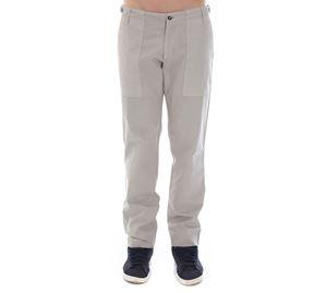 Man Code Vol.1 - Ανδρικό Παντελόνι Messagerie man code vol 1   ανδρικά παντελόνια
