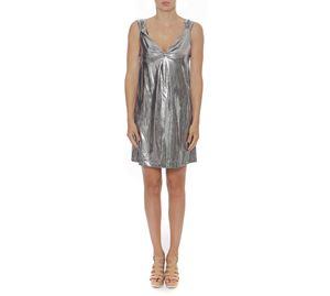 Miss Sixty Vol.4 - Γυναικείο Φόρεμα Miss Sixty