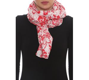 Fashion Trends - Γυναικείο Φουλάρι MURPHY NYE