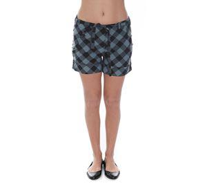 Fashion Trends - Γυναικείο Σορτς NIKITA fashion trends   γυναικεία σορτς βερμούδες