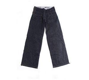 Destination Sales - Γυναικείο Παντελόνι Nikita destination sales   γυναικεία παντελόνια