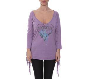 Outlet - Γυναικεία Μπλούζα Nolita