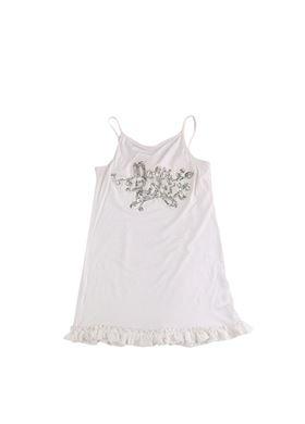 Παιδικό Φόρεμα Nolita