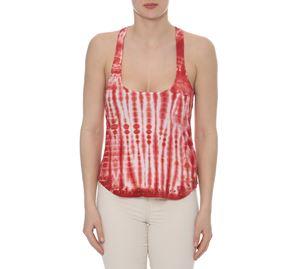 Fashion Trends - Γυναικεία Μπλούζα OBEY