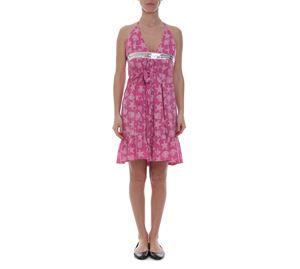 Dress In Style - Γυναικείο Φόρεμα ONDANDE MAR