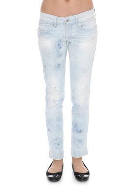 Γυναικείο Παντελόνι Pepe Jeans