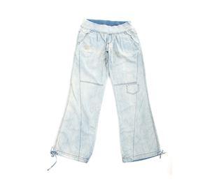 Pepe Jeans Vol.1 - Γυναικείο Παντελόνι PEPE JEANS