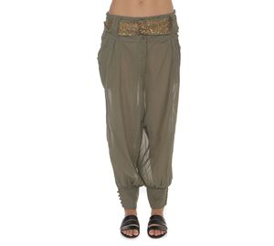 Pepe Jeans Vol.3 - Γυναικείο Παντελόνι Pepe Jeans
