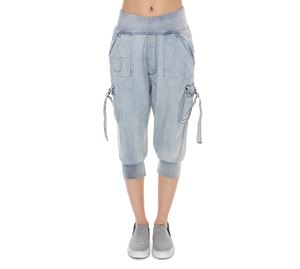 Pepe Jeans Vol.2 - Γυναικεία Βερμούδα Pepe Jeans