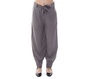 Pepe Jeans Vol.1 - Γυναικείο Σαλβάρι Pepe Jeans