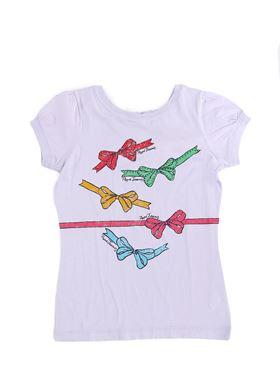 Παιδική Μπλούζα PEPE JEANS