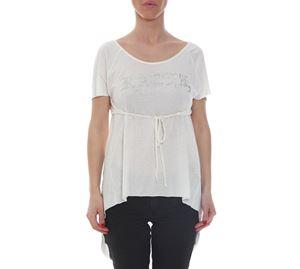 Rare - Γυναικεία Μπλούζα RARE