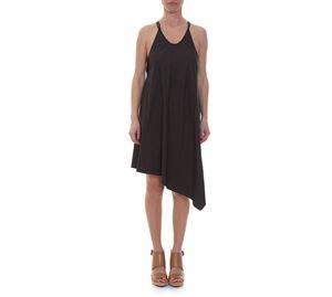 Rare - Γυναικείο Φόρεμα RARE
