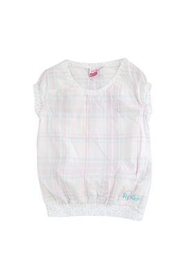 Παιδική Μπλούζα RIP CURL APPAREL