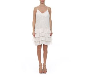 Easy Style - Γυναικείο Φόρεμα SITA MURT