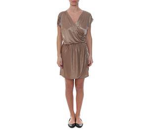 Mix & Match - Γυναικείο Φόρεμα SUPER TRASH