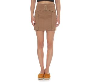 Joseph & More - Γυναικεία Φούστα ATOS LOMBARDINI joseph   more   γυναικείες φούστες