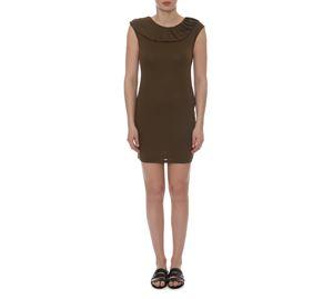 Mix & Match - Γυναικείο Φόρεμα DRAMA QUEEN