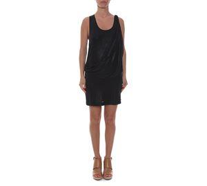 Mix & Match - Γυναικείο Φόρεμα SURFACE TO AIR