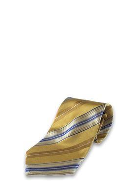 Ανδρική Γραβάτα Pierre Cardin